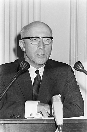 Ivo Samkalden - Ivo Samkalden (1967)