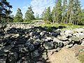 Sammallahdenmäki-Finland.JPG