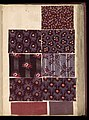 Sample Book (France), 1850 (CH 18482021-111).jpg