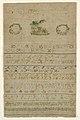 Sampler (Germany), 1826 (CH 18489545).jpg