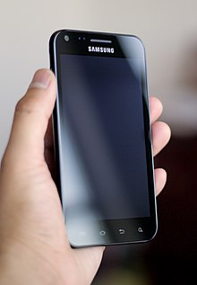 GALAXY S2 GT-I9100G USB DRIVERS FOR WINDOWS VISTA