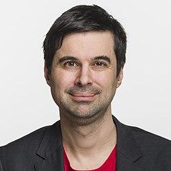 Samuel Bendahan (2019).jpg