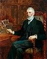 Samuel Cunliffe Lister Collier.jpg