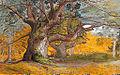 Samuel Palmer - Oak Trees, Lullingstone Park.jpg