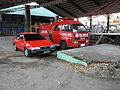SanNicolas,Batangasjf2252 19.JPG