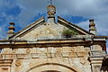 San Andrés de Arroyo Monasterio 139.JPG