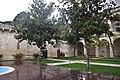 San Anton Palace open day 37.jpg