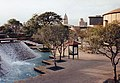 San Antonio,Texas.USA. - panoramio (41).jpg