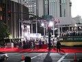 San Diego Comic-Con 2011 - Cowboys & Aliens world premiere red carpet (6004553592).jpg