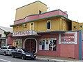 San Fernando, Trinidad & Tobago 25.jpg