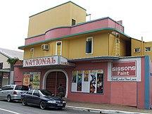 San Fernando (Trinidad och Tobago)--Fil:San Fernando, Trinidad & Tobago 25