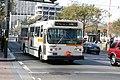 San Francisco Muni Flyer Trolley Bus 5208.jpg