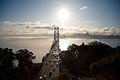 San Francisco Oakland Bay Bridge-3.jpg