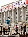 San Francisco Women's March 20200118-8887.jpg
