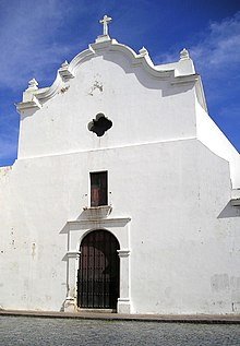 San José Church - Ceremony Sites, Attractions/Entertainment - San Juan, Puerto Rico