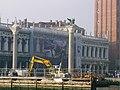San Marco, 30100 Venice, Italy - panoramio (228).jpg