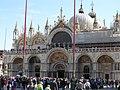 San Marco, 30100 Venice, Italy - panoramio (934).jpg