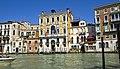 San Polo, 30100 Venice, Italy - panoramio (127).jpg