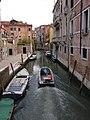 San Polo, 30100 Venice, Italy - panoramio (48).jpg