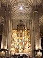 San Sebastian - Iglesia de San Vicente Mártir 33.jpg