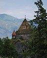 Sanahin Monastery4.jpg