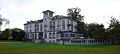 Sanatorium bellevue2.JPG