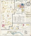 Sanborn Fire Insurance Map from Aitkin, Aitkin County, Minnesota. LOC sanborn04245 008-1.jpg
