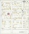Sanborn Fire Insurance Map from Bessemer, Gogebic County, Michigan. LOC sanborn03929 005-6.jpg
