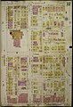 Sanborn Fire Insurance Map from Chicago, Cook County, Illinois. LOC sanborn01790 105-23.jpg