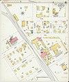 Sanborn Fire Insurance Map from Corinth, Alcorn County, Mississippi. LOC sanborn04450 004-6.jpg