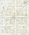 Sanborn Fire Insurance Map from Crested Butte, Gunnison County, Colorado. LOC sanborn00980 006-2.jpg