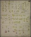 Sanborn Fire Insurance Map from Davenport, Scott County, Iowa. LOC sanborn02624 002-33.jpg