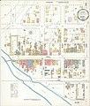 Sanborn Fire Insurance Map from Globe, Gila County, Arizona. LOC sanborn00154 003-1.jpg