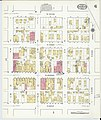 Sanborn Fire Insurance Map from Iron River, Iron County, Michigan. LOC sanborn04053 007-6.jpg