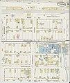 Sanborn Fire Insurance Map from Kankakee, Kankakee County, Illinois. LOC sanborn01945 001-5.jpg