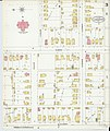 Sanborn Fire Insurance Map from Lancaster, Fairfield County, Ohio. LOC sanborn06756 004-3.jpg
