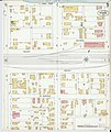 Sanborn Fire Insurance Map from Newark, Licking County, Ohio. LOC sanborn06820 004-5.jpg