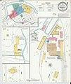 Sanborn Fire Insurance Map from Newaygo, Newaygo County, Michigan. LOC sanborn04127 004-1.jpg