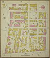 Sanborn Fire Insurance Map from Norfolk, Independent Cities, Virginia. LOC sanborn09050 002-26.jpg