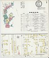 Sanborn Fire Insurance Map from Rockland, Knox County, Maine. LOC sanborn03531 003-1.jpg