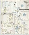 Sanborn Fire Insurance Map from Sandusky, Erie County, Ohio. LOC sanborn06885 001-8.jpg