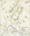 Sanborn Fire Insurance Map from Schenevus, Otsego County, New York. LOC sanborn06247 003-2.jpg