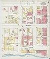 Sanborn Fire Insurance Map from Selma, Dallas County, Alabama. LOC sanborn00091 003-4.jpg