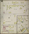 Sanborn Fire Insurance Map from Springfield, Hampden County, Massachusetts. LOC sanborn03858 001-26.jpg