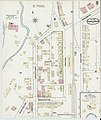 Sanborn Fire Insurance Map from Stroudsburg, Monroe County, Pennsylvania. LOC sanborn07989 002-5.jpg