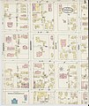 Sanborn Fire Insurance Map from Vincennes, Knox County, Indiana. LOC sanborn02525 001-5.jpg