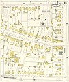 Sanborn Fire Insurance Map from Watsonville, Santa Cruz County, California. LOC sanborn00921 005-13.jpg