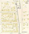 Sanborn Fire Insurance Map from Watsonville, Santa Cruz County, California. LOC sanborn00921 006-14.jpg