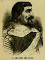 Sancho Manoel.png