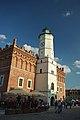 Sandomierz ratusz (02).jpg